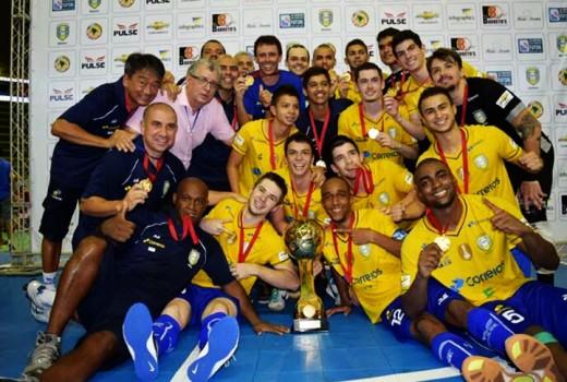 brasil-futsal-sub20-2014-750px_0_0
