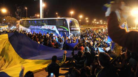 Boca-Formosa-Foto-Jorge-Sanchez_OLEIMA20170813_0169_5