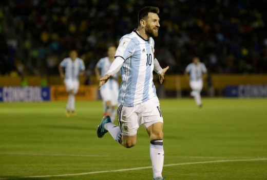 Argentina-Ecuador70